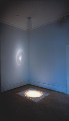 Untitled • Artwork • Studio Olafur Eliasson