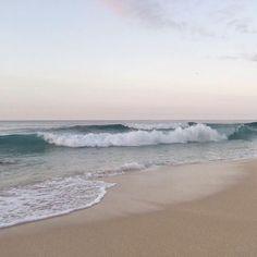 New Summer Nature Photography Ocean Mars Ideas Sky Sea, Sea And Ocean, Ocean Ocean, Beach Aesthetic, Summer Aesthetic, Summer Nature Photography, Travel Photography, Canon Photography, Am Meer