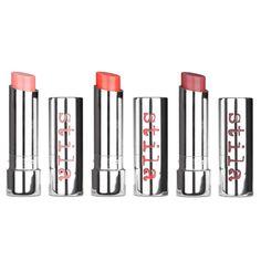 Stila Color Balm Lipstick   Make-Up   BeautyBay.com
