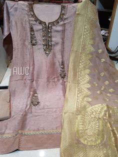 Punjabi Fashion, Ethnic Fashion, Indian Fashion, Indian Designers, Indian Designer Wear, Pakistani Outfits, Indian Outfits, Trendy Collection, Indian Couture
