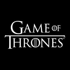 Opening Theme - Game of Thrones by Game of Thrones Songs | Free Listening on SoundCloud