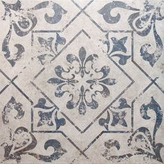 Merola Tile Lotto Cobalto in. Ceramic Floor and Wall Tile sq. / case) Click the link to visit our site Kitchen Wall Tiles, Bathroom Floor Tiles, Tile Floor, Kitchen Floor, Kitchen Carpet, Kitchen Backsplash, Barn Wood Bathroom, Rustic Bathroom Vanities, Country Bathrooms