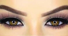 Amazing Eye Makeup Ideas For Indian Skin Tone