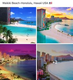 Vacation Places, Vacation Trips, Dream Vacations, Vacation Spots, Beautiful Places To Travel, Cool Places To Visit, Travel Aesthetic, Adventure Travel, Adventure Is Out There
