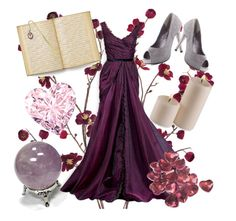 All magic comes with a price by myfics222 on Polyvore featuring polyvore fashion style Dorothy Perkins Cost Plus World Market Graham & Brown The Vatican Library Collection clothing