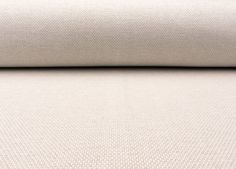 TELA de CHENILLA Tela para tapizar para muebles Chenille Textura Crema: Amazon.es: Hogar
