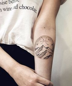 Mix of Constellation and Zodiac Pisces Tattoo Ideas Mix of ., - Mix of Constellation and Zodiac Pisces Tattoo Ideas Mix of …, - Zodiac Tattoos Pisces, Libra Tattoo, Zodiac Signs Pisces, Future Tattoos, New Tattoos, Tattoos For Guys, Badass Girl, Orion Tattoo, Inspiration Tattoos