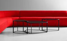 Bernhardt design :: chance