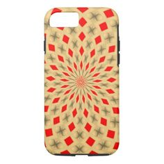 Shop Nice Colorful abstract pattern Case-Mate iPhone Case created by ZierNor. Personalize it with photos & text or purchase as is! Iphone 8, Iphone Case Covers, Iphone Models, Diamond Shapes, Abstract Pattern, Color Patterns, Art Decor, Colorful, Nice