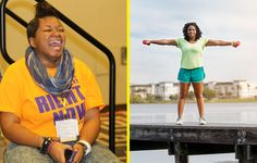 This Eating Plan and Workout Routine Helped Me Lose 60 Pounds in 16 Months
