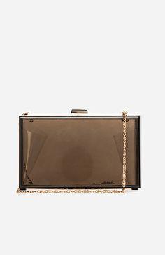 304 Best Bags   purses images   Satchel handbags, Clutch bag ... f4d5bf7f51