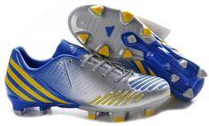 New soccer shoes? Cheap Football Boots, Football Shoes, Adidas Football, Adidas Soccer Shoes, Soccer Boots, Soccer Gear, Sports Shoes, Trx, Beckham Soccer