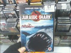 Dump A Day The Worst DVD Knockoffs Money Can Buy - 16 Pics