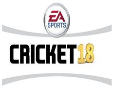 First of all there is no such thing called EA Sports Cricket 2018 .Ea Stopped making cricket game in 2007 and Ea Cricket 2007 is the last cricket game to be made by EA .Its the modder who patch the game create kits logos and rosters and tweak the . Ea Sports Games, Baseball Games Online, Online Games, Movies Online, Cricket Games, Cricket Sport, Latest Pc Games, Free Pc Games, Video Editing Apps