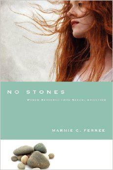 11 best liberty university psychology text books fall 2016 images in this book marnie c ferree offers a unique resource for women struggling with sexual addiction taking her books title from the parable where jesus fandeluxe Choice Image