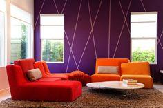 HappyModern.RU   Краска для стен в квартире (60 фото): как выбрать правильно   http://happymodern.ru