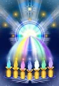 The Ascended Masters of Light – Divine Realms & Intergalactic Light Beings Speak! Ascended Masters, Archangel Michael, Visionary Art, Spirit Guides, New Age, Spiritual Awakening, Love And Light, Sacred Geometry, Cosmos