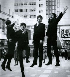 The_Beatles_i_Hötorgscity1963
