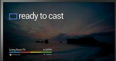Web Streaming του Google Play για περιεχόμενο Chromecast - imonline  http://www.imonline.gr/a/web-streaming-tou-google-play-gia-periehomeno-chromecast-575.html