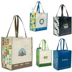 e8c623cf06c5 20 Best Laminated Non Woven Bags images