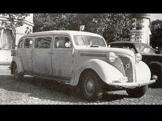 Old Police Cars, Volvo Amazon, Volvo Cars, Koenigsegg, Limo, Lowrider, Sweden, Antique Cars, Automobile