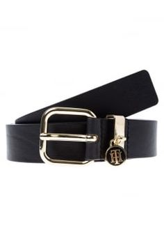 Designer Belts, Mens Fashion, Leather, Black, Belts, Men, Women, Clothing, Black Women