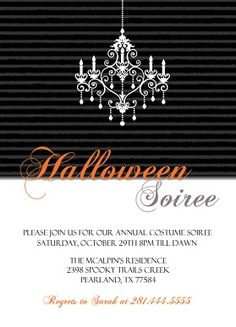 Party: Halloween Party Invitation Wording Lovely Party Invitations As Your Best Friendship Appreciation To Your Best Friends 11