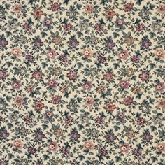 Check out the deal on C66661 Ashley Tapestry Upholstery Fabric at Farmington Fabrics