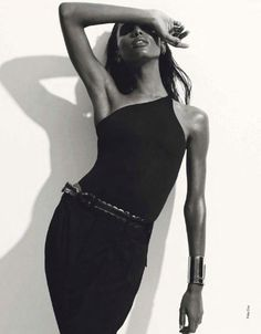Elle França N°3504 | Editorial Moda Fevereiro 2013 | Jasmine Tookes por Philip Gay