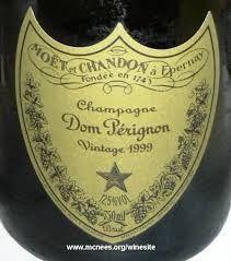 dom perignon - Google Search Champagne Dom Perignon, Moët Chandon, Personalized Items, Vintage, Google Search, Vintage Comics
