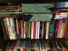 Buku tentang Bung Karno mana yang layak dibaca ?