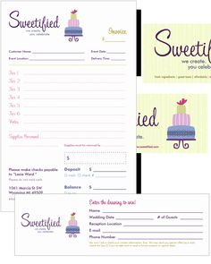 Event Planner Invoice Template - √ 30 event Planner Invoice Template , Wedding event Contract Sample Contract In 2019 Invoice Template Word, Receipt Template, Personalised Wedding Invitations, Personalized Wedding, Nota Online, Microsoft, Simple Business Plan Template, Order Form Template Free, Invoice Design