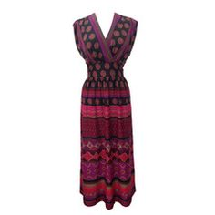 Vintage Clothing & Accessories Online - Love Miss Daisy Vintage