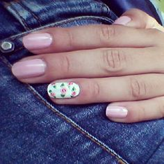 on itsiris90.blogspot.it :)