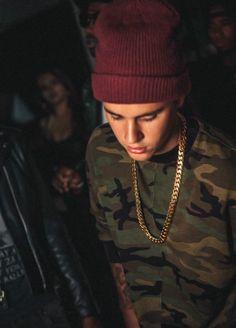 Instagram. (Justin Bieber y tu) - Capitulo 132 - Wattpad