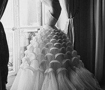 gowns style