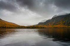 Parc national du Fjord-du-Saguenay - been there Parc National, National Parks, Places Around The World, Around The Worlds, Malbaie, Chute Montmorency, Bas Saint Laurent, Lac Saint Jean, Chateau Frontenac