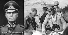 a biography of field marshal erwin rommel jr an american hero Amazoncom: field marshal: the life and death of erwin rommel  the motives  and psychology of his hero, butler recounts the life and battles of erwin rommel   by many much like the western theater of the american civil war is treated.