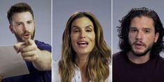 Diese Stars singen ihren Lieblingssong von Prince #News #Stars