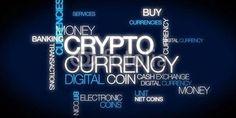 Il Bitcoin non è la criptovaluta che ha maggiormente preformato nell'anno, scopri chi è