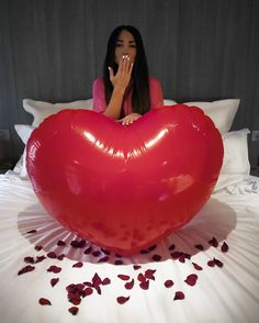 My Sweet Valentine, Valentines, Pumpkin Carving, Oreo, Balloons, Romantic, Celebrities, Cute, Party