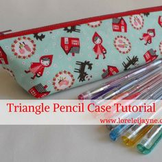 triangle-pencil-case-tutorial