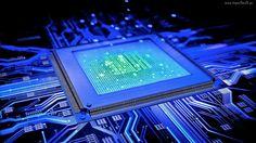 Serwis laptopów i kas fiskalnych http://medi-comp.pl Andrychów #medi-comp #pogotowie #komputerowe