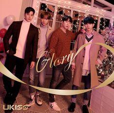 Ukiss Kpop, U Kiss, Dear Me, Face Off, 10 Anniversary, Scandal, Boy Groups, Music Videos