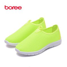 $21.00 (Buy here: https://alitems.com/g/1e8d114494ebda23ff8b16525dc3e8/?i=5&ulp=https%3A%2F%2Fwww.aliexpress.com%2Fitem%2FBoree-Summer-Women-s-Nude-Shoes-Fashion-Loafers-Casual-Shoes-Soft-Air-Mesh-Classics-Decor-Breathable%2F32671202002.html ) Boree Summer Women's Nude Shoes Fashion Loafers Casual Shoes Soft Air Mesh Classics Decor Breathable Flat Lazy Shoes SDL0090 for just $21.00