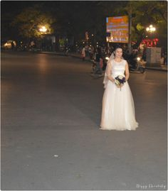 vietnam_hanoi_photos_vicity_visits_asia_travel__2