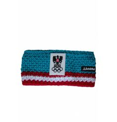 Olympics on your mind? Pull on the ÖOC Whestley headband from Schöffel to enjoy cosy comfort in all your winter pursuits, long after the games are through.  Presenting Schöffel's exclusive Austria range for the Sochi Winter Olympics 2014: be a part of something great. Winter Olympics 2014, Whats New, Cosy, Austria, Range, Games, Clothes, Head Bands, Plays