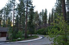 South Lake Tahoe - Ski/Lake/Casinos - vacation rental in South Lake Tahoe, California. View more: #SouthLakeTahoeCaliforniaVacationRentals