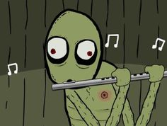My name is David Firth. Most notable work is Salad Fingers. Salad Fingers Rusty Spoons, Finger Cartoon, David Firth, Charlie The Unicorn, Llamas With Hats, Happy Tree Friends, Shrek, Aesthetic Vintage, The Funny