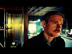 ➤ watch in -- Okay this is my first video about Sherlock, this season was so funny! I had to vid it! Now i want season :D But I hope that this time . Sherlock Bbc, Sherlock Humor, I Am Okay, Steven Moffat, Girlfriend Humor, Character Development, Martin Freeman, Benedict Cumberbatch, Just Love
